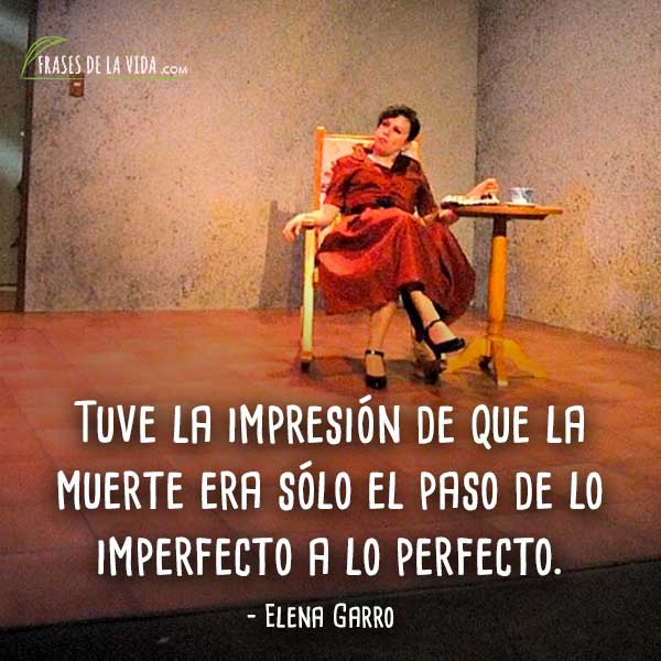 Frases-de-Elena-Garro-1