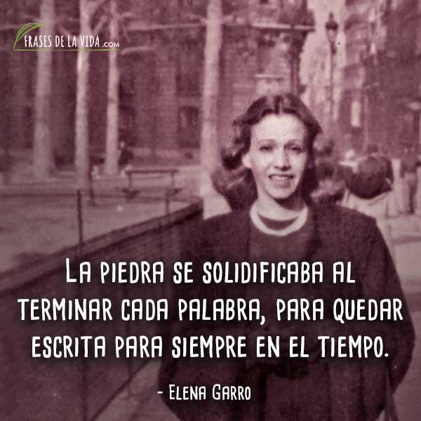 Frases-de-Elena-Garro-10