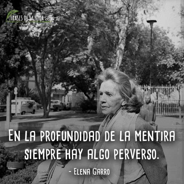 Frases-de-Elena-Garro-2