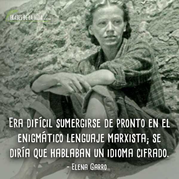 Frases-de-Elena-Garro-3