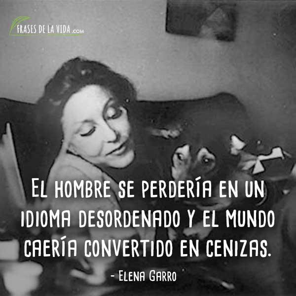 Frases-de-Elena-Garro-4