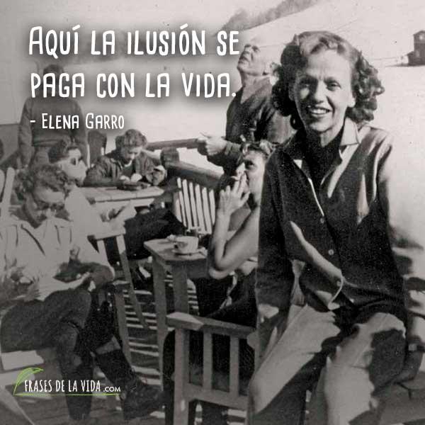 Frases-de-Elena-Garro-5