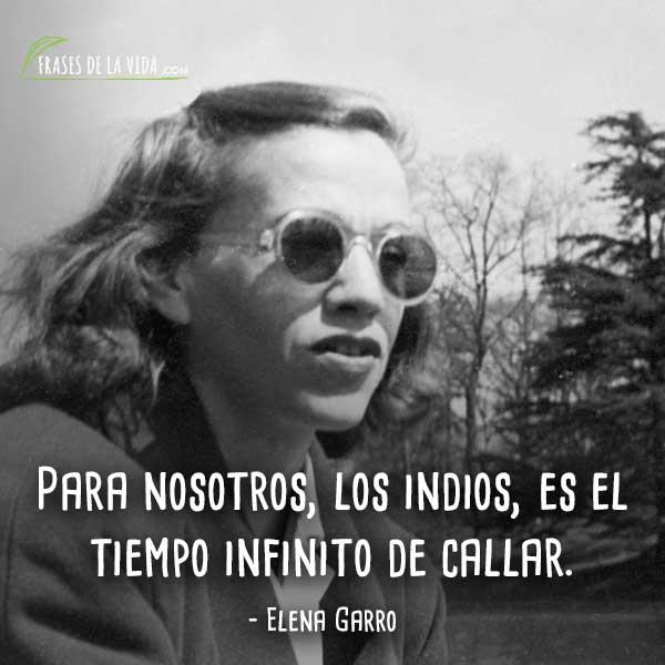 Frases-de-Elena-Garro-6