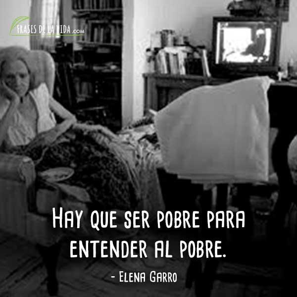 Frases-de-Elena-Garro-7