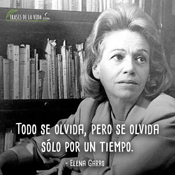 Frases-de-Elena-Garro-8