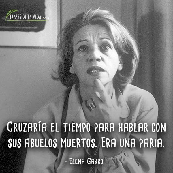 Frases-de-Elena-Garro-9