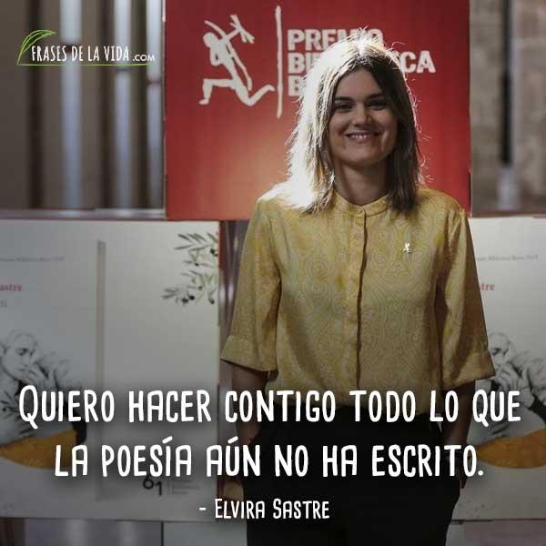 Frases-de-Elvira-Sastre-2
