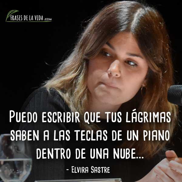 Frases-de-Elvira-Sastre-5