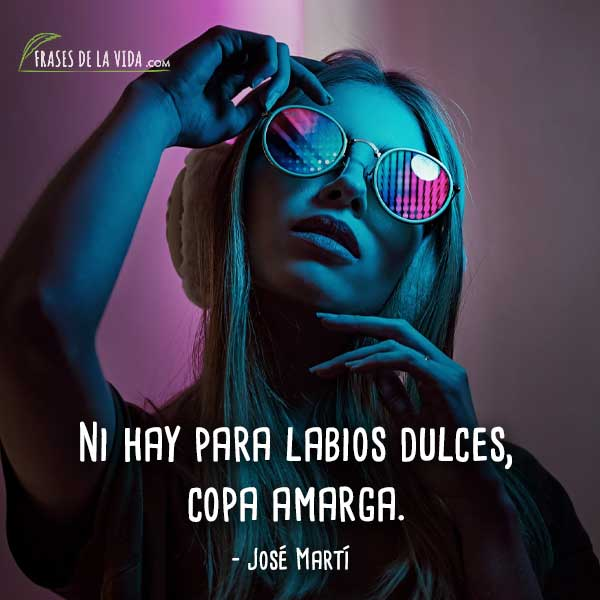 Frases-de-Labios-2