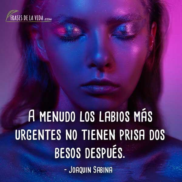 Frases-de-Labios-4