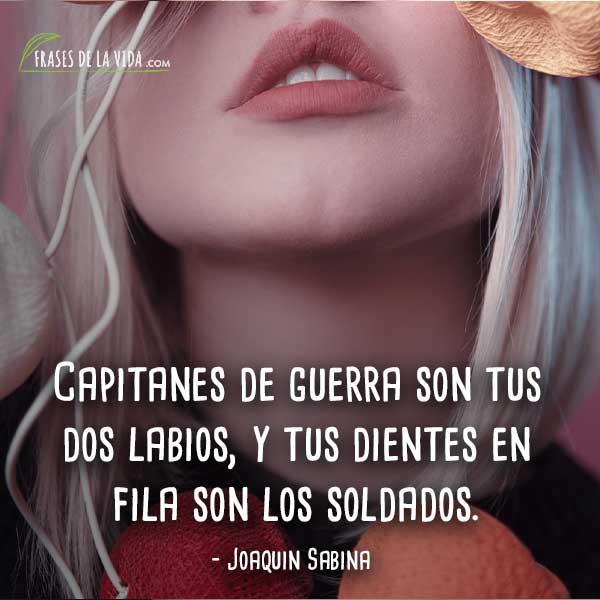 Frases-de-Labios-5