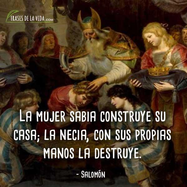Frases-de-Salomón-1