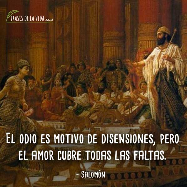 Frases-de-Salomón-4