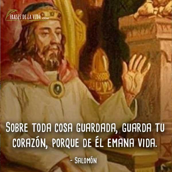 Frases-de-Salomón-5