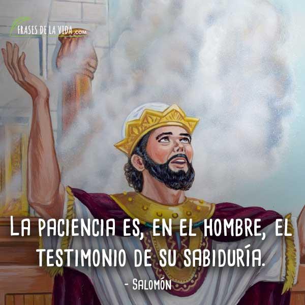 Frases-de-Salomón-8