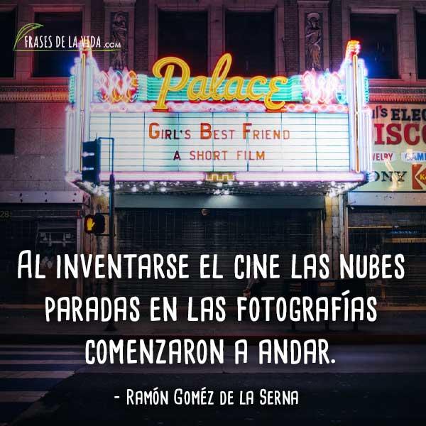 Frases-sobre-cine-1