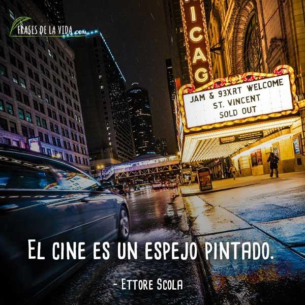 Frases-sobre-cine-3