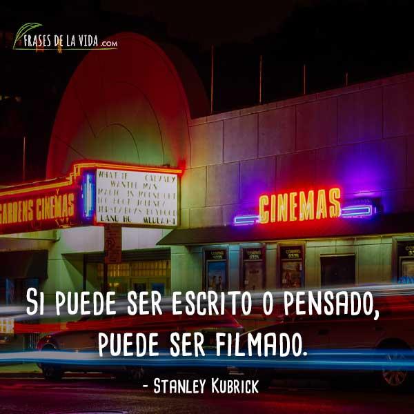 Frases-sobre-cine-6