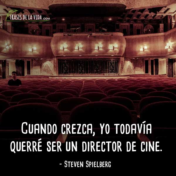 Frases-sobre-cine-7