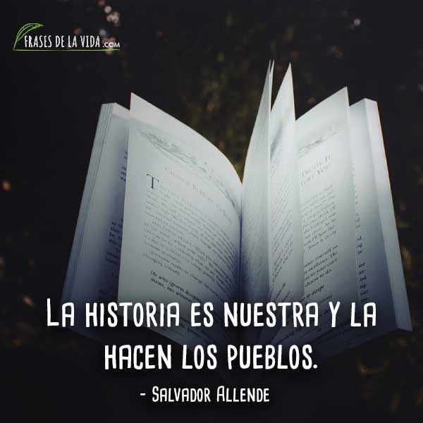 Frases-sobre-la-Historia-2