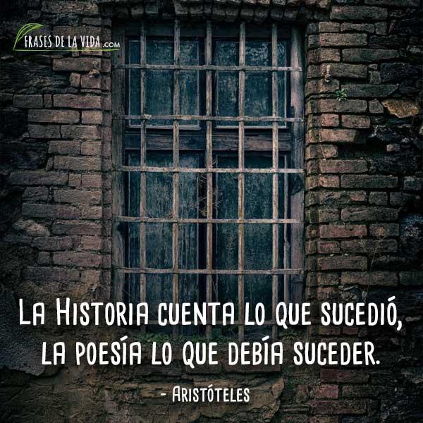 Frases-sobre-la-Historia-3