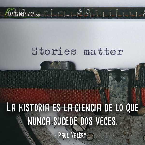 Frases-sobre-la-Historia-4