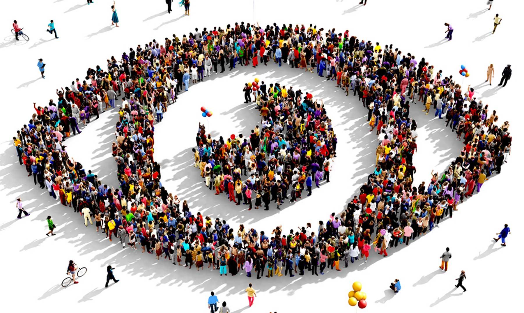 60 Frases De Sociología Descifrar La Interacción Social