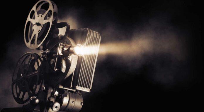 Frases sobre Cine