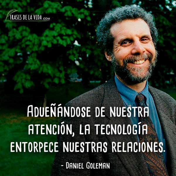 Frases-de-Daniel-Goleman-2