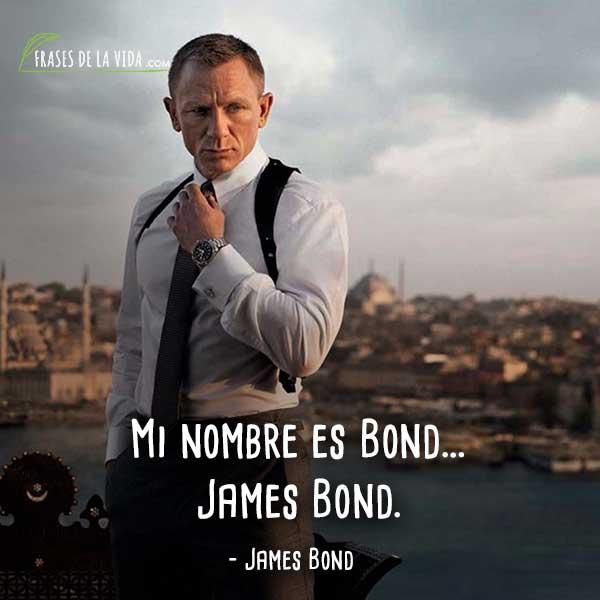 Frases-de-James-Bond-1