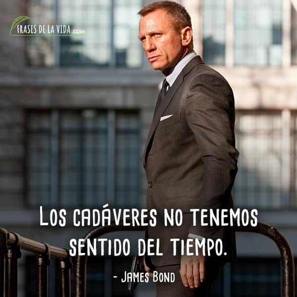 Frases-de-James-Bond-10