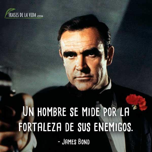Frases-de-James-Bond-2