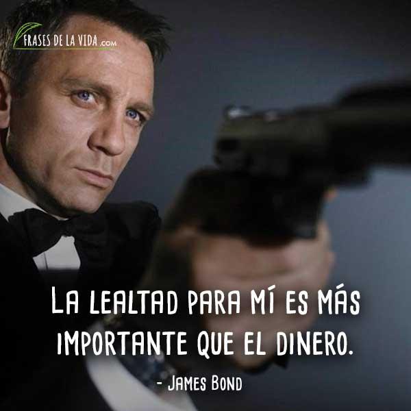 Frases-de-James-Bond-3