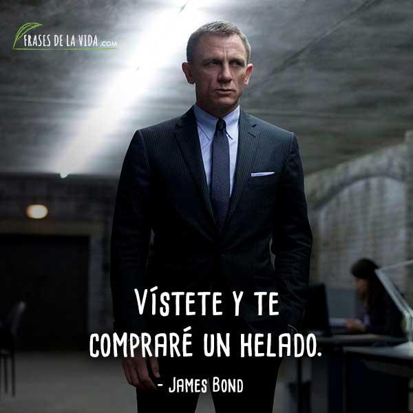 Frases-de-James-Bond-4