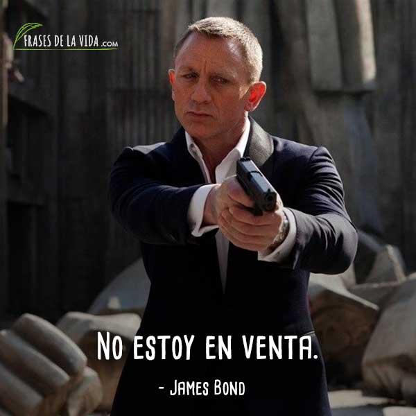 Frases-de-James-Bond-5
