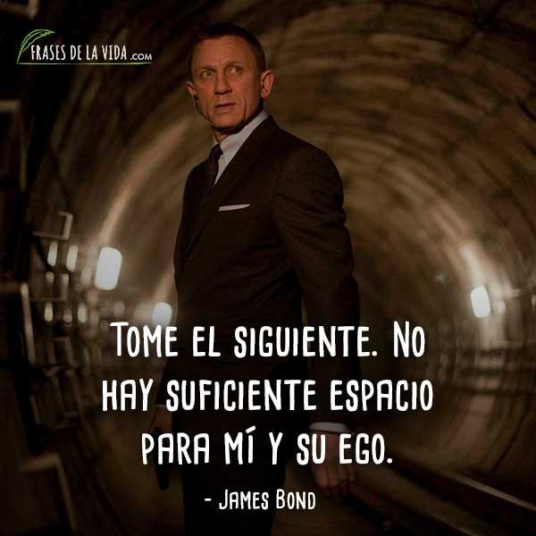 Frases-de-James-Bond-6
