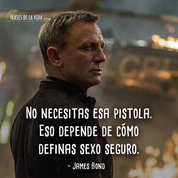Frases-de-James-Bond-7