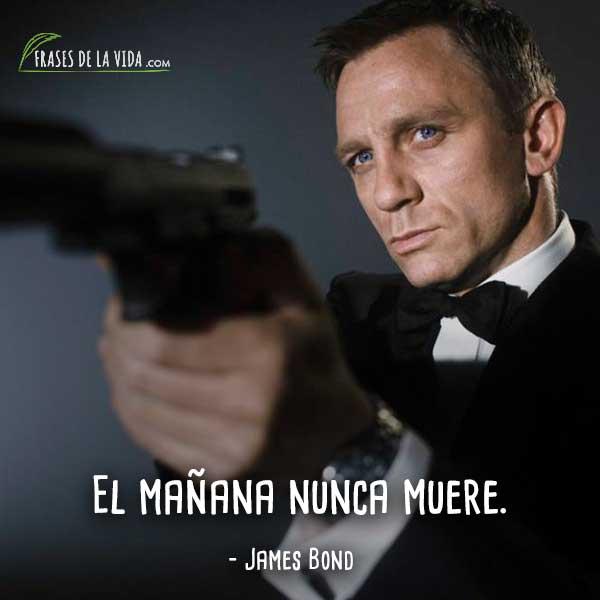 Frases-de-James-Bond-8