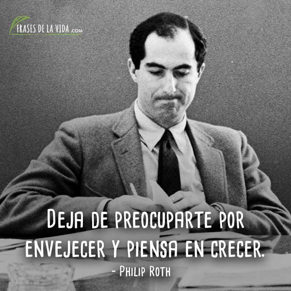 Frases-de-Philip-Roth-1