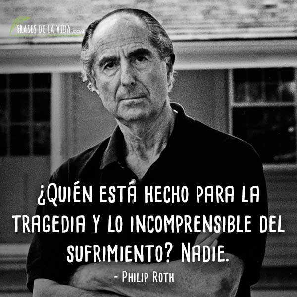 Frases-de-Philip-Roth-2-1