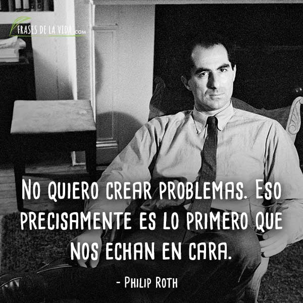 Frases-de-Philip-Roth-2