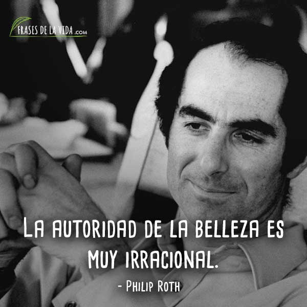 Frases-de-Philip-Roth-3