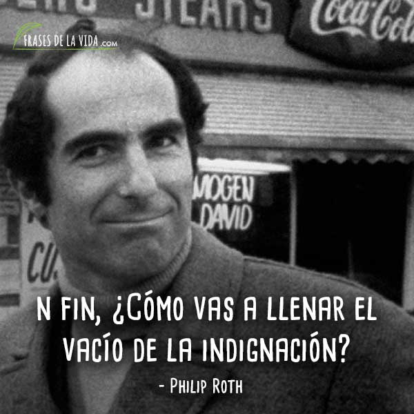 Frases-de-Philip-Roth-4-1