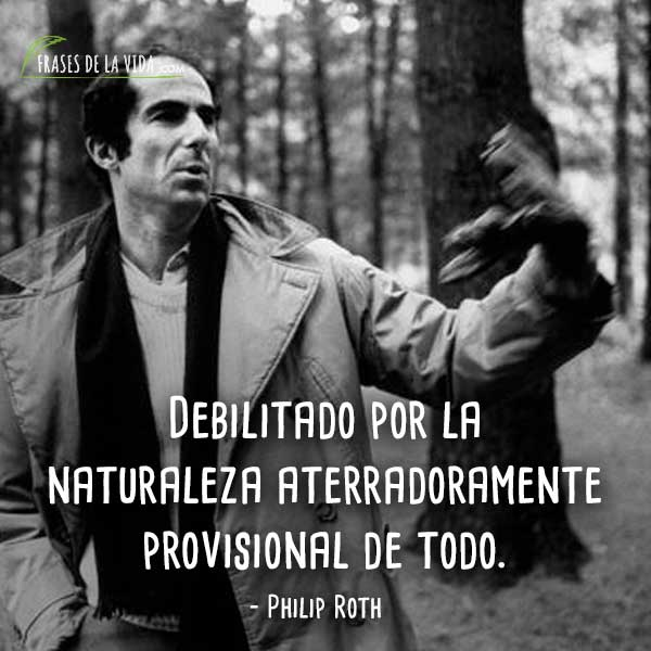 Frases-de-Philip-Roth-4