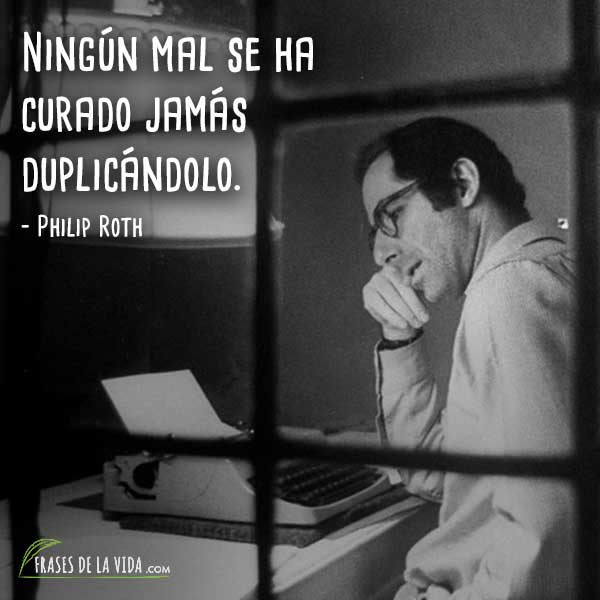 Frases-de-Philip-Roth-5