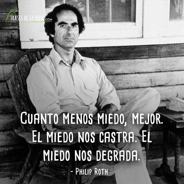 Frases-de-Philip-Roth-8