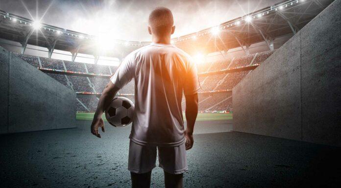 Frases memorables de futbolistas 1