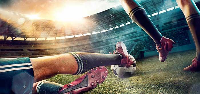 Frases memorables de futbolistas 2