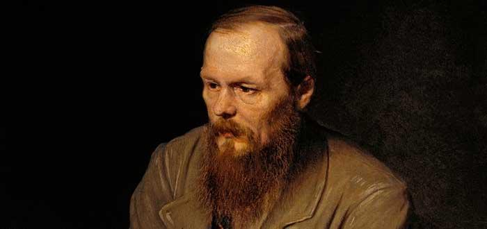 5 Libros de Dostoievski | Sus grandes imprescindibles 2