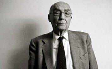 5 Libros de José Saramago | Sus grandes imprescindibles